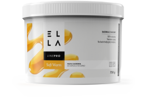 ELLA Soft Warm 750 g