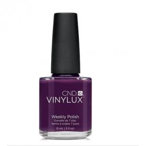 Vinylux 141 Rock Royalty