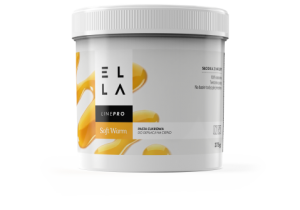 ELLA Soft Warm 375 g
