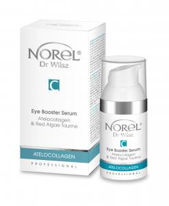 NOREL AteloCollagen Eye Booster Serum 30 ml