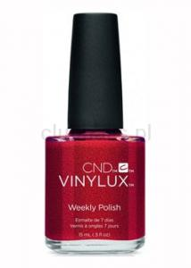 VINYLUX 228 Hand Fired