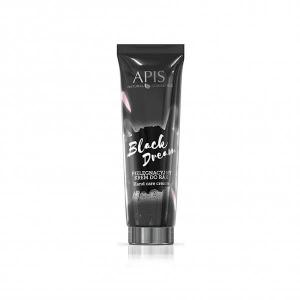 APIS Krem do rąk black dream 100 ml