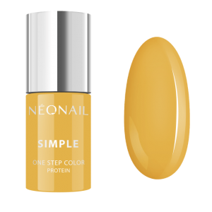 NeoNail 7833-7 SIMPLE Energizing 7,2 ml