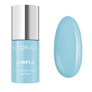 NeoNail 7836-7 SIMPLE Honest 7,2 ml