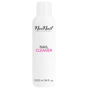 NeoNail Cleaner 1l