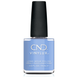Lakier CND Vinylux Chance Taker 372 15ml