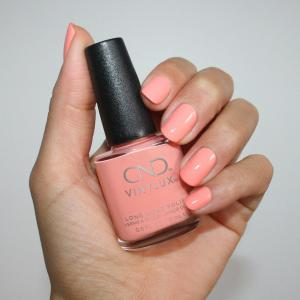 CND-Shellac-Rule-Breaker1.jpg