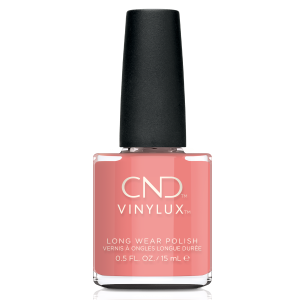 Lakier CND Vinylux Rule Breaker 373 15ml