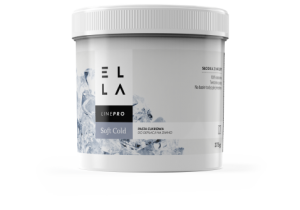 ELLA Soft Cold 375 g
