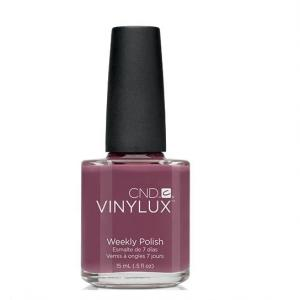 VINYLUX 129 Married to the Mauve