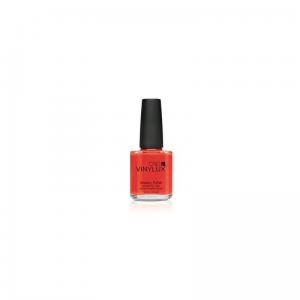 VINYLUX 112 Electric Orange