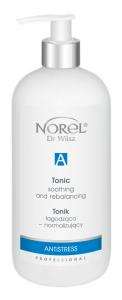 NOREL Antistress  Tonik normalizujący 500 ml