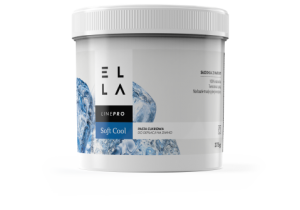 ELLA Soft Cool 375 g