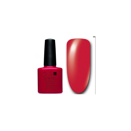 shellac-wildfire-7-3-ml.jpg.png