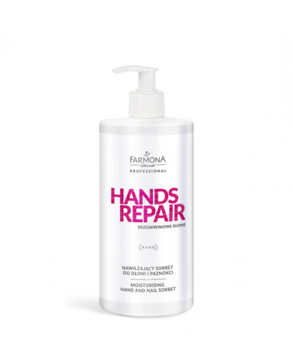 hands-repair-sorbet-do-dloni.png
