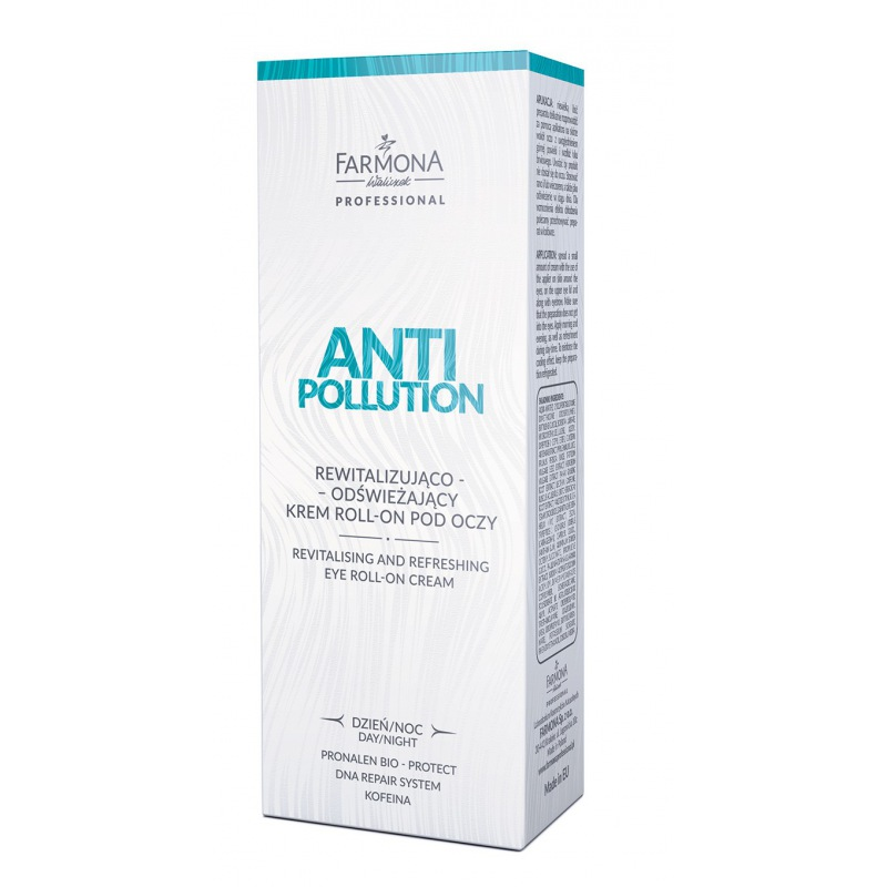 anti-pollution-rewitalizujuaco-odswiezajacy-krem-roll-on-pod-oczy-15ml.jpg
